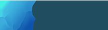 Strijder PT Logo